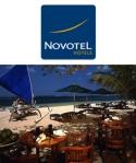 Novotel Bali Benoa,