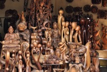 Desa-Mas-Bali