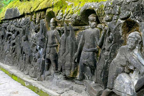 yeh-pulu-relief